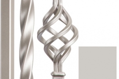 ag stair balusters