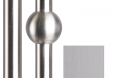 ss stair balusters