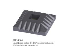 HF16.3.4