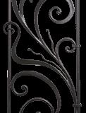 REBECCA-Stair PANEL