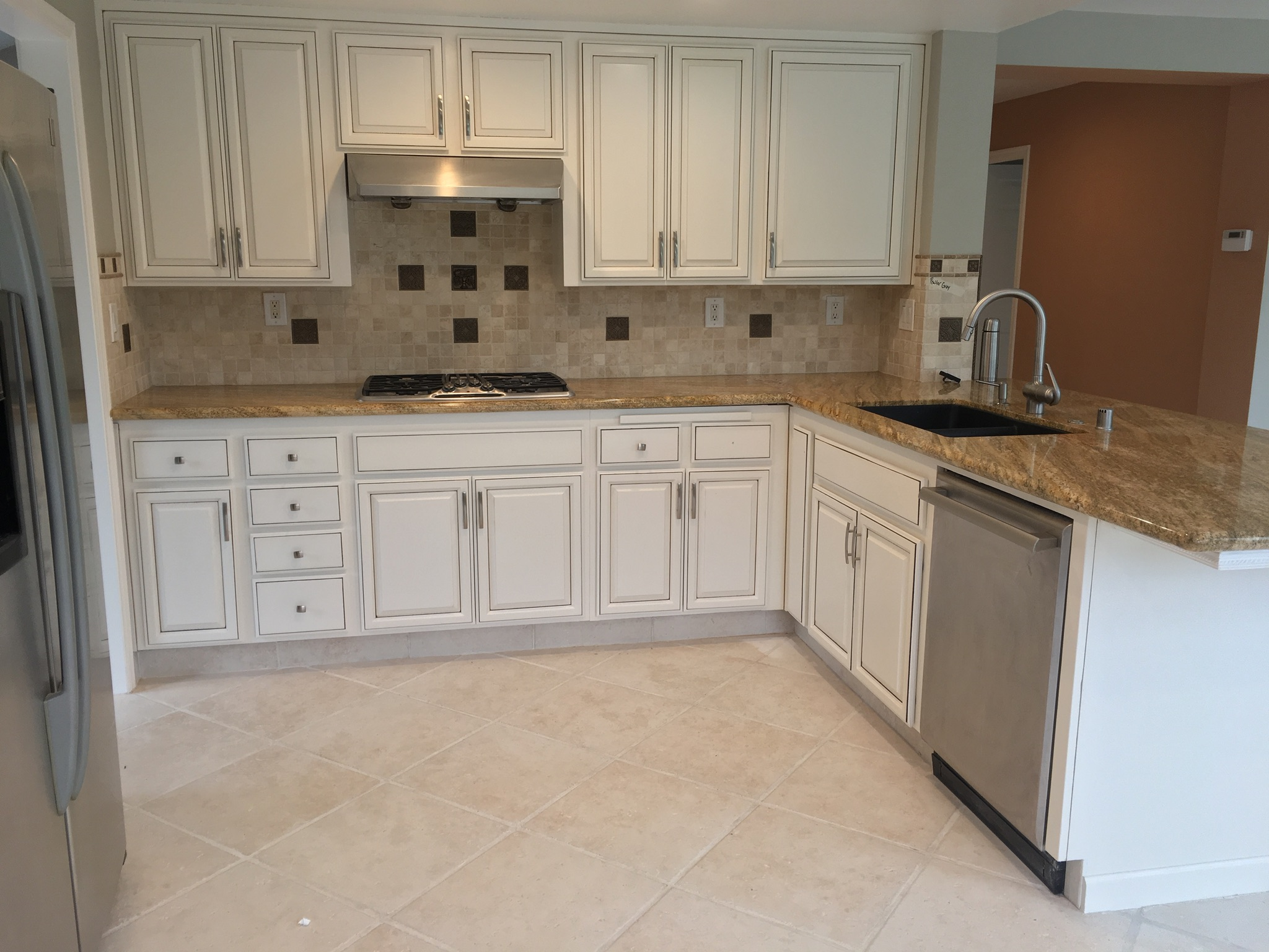 Sunrise Kitchen Cabinets Cabinets Img 115215 All Things Interior