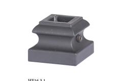 HF16.3.1