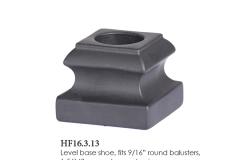 HF16.3.13