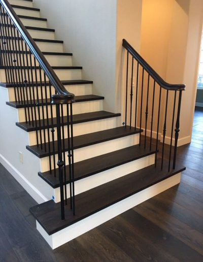 Staircase Remodel 0141